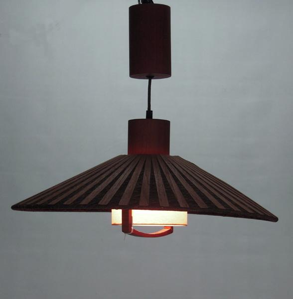 carrelage cuisine couleur. Black Bedroom Furniture Sets. Home Design Ideas