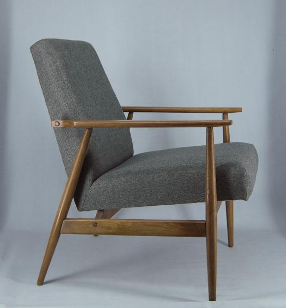 page index. Black Bedroom Furniture Sets. Home Design Ideas